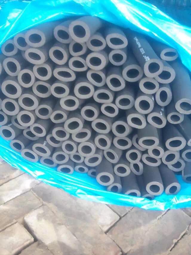 橡塑空調管